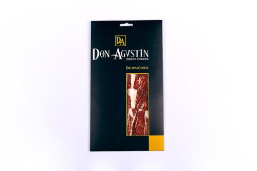 estuchado-paleta-iberica-don-agustin-1.jpg