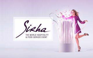 Sirha-Lion-2019